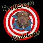 Bullseye Bulldogs Nederland