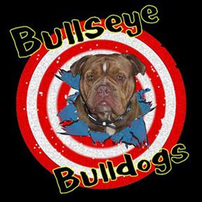 bullseye-bulldogs