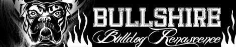 bullshire