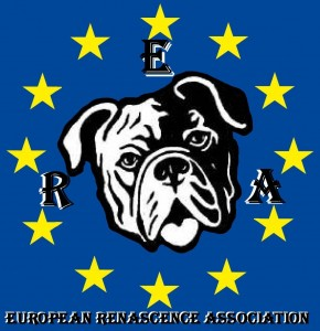 Proud member of the European Renascence Asscociation